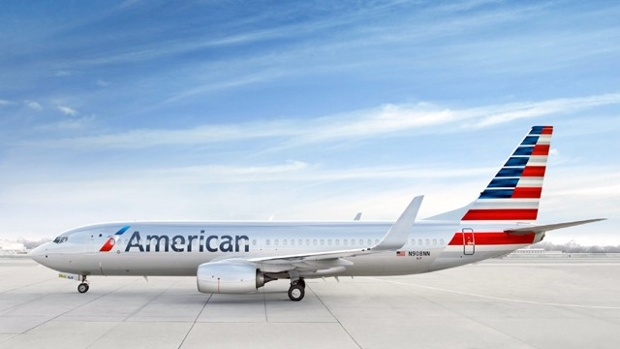 AMERICAN AIRLINES EXPANDS SERVICE TO MARTINIQUE THIS SUMMER