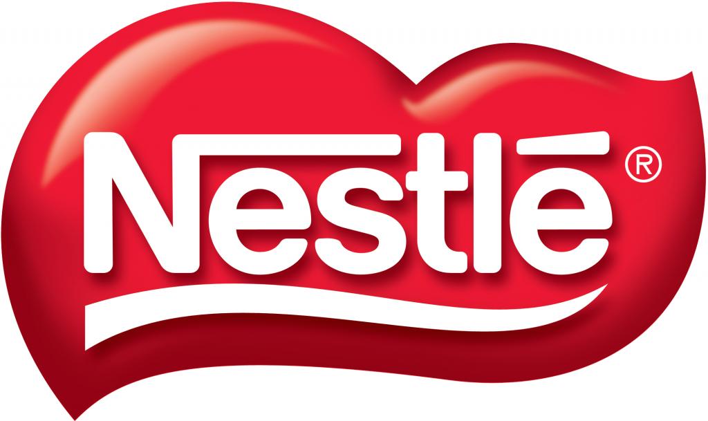 Nestlé_