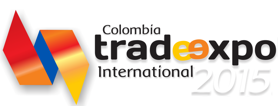 logo-colombiatradeexpo1
