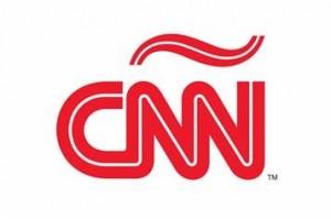 CNN_en_Espanol_Logo_Abril_2015_1