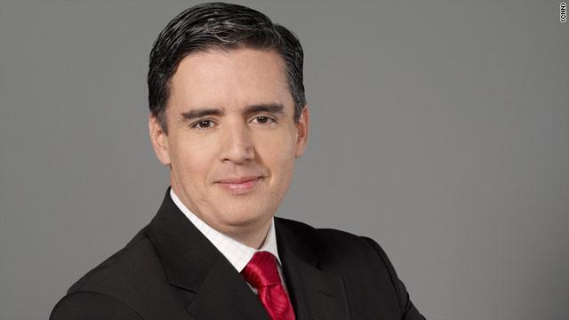 CNN EN ESPAÑOL WILL OFFER AN EXTENSIVE COVERAGE OF THE NEXT IOWA CAUCUS