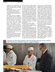 David_Ruggieri_Negocios_Magazine_Enero_Febrero_2016_Pagina_28