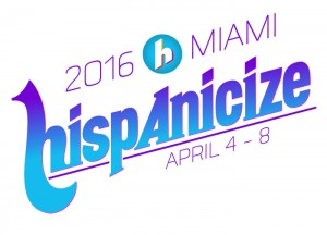 Hispanicize_Logo_Enero_2016_1