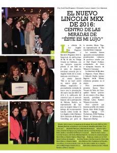 LA_Lincol_Negocios_Enero_Febrero_2016_Pagina_61