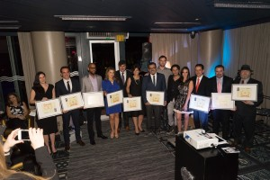 Miami_Beach_Top_Hispanic_Entrepreneurs_Diciembre_2015_Foto_1