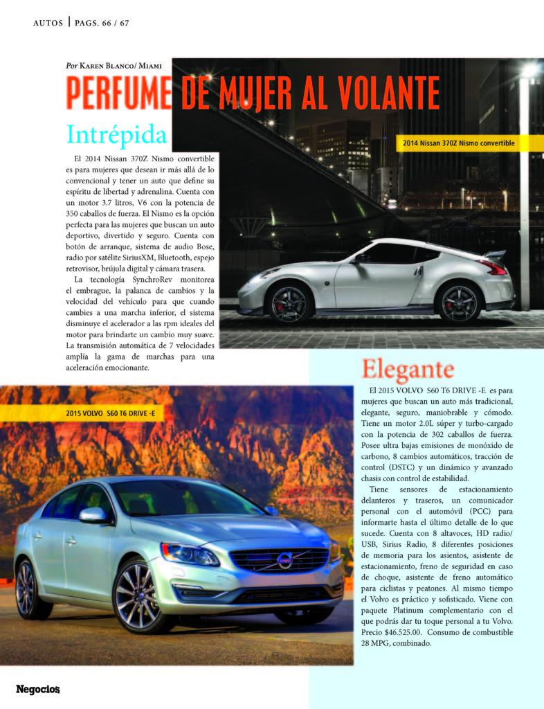 negocios-108_interior_80pags_page_66