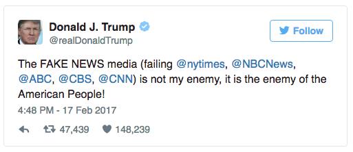 Resultado de imagen de Los medios de comunicación como dictadores y enemigos de la gente