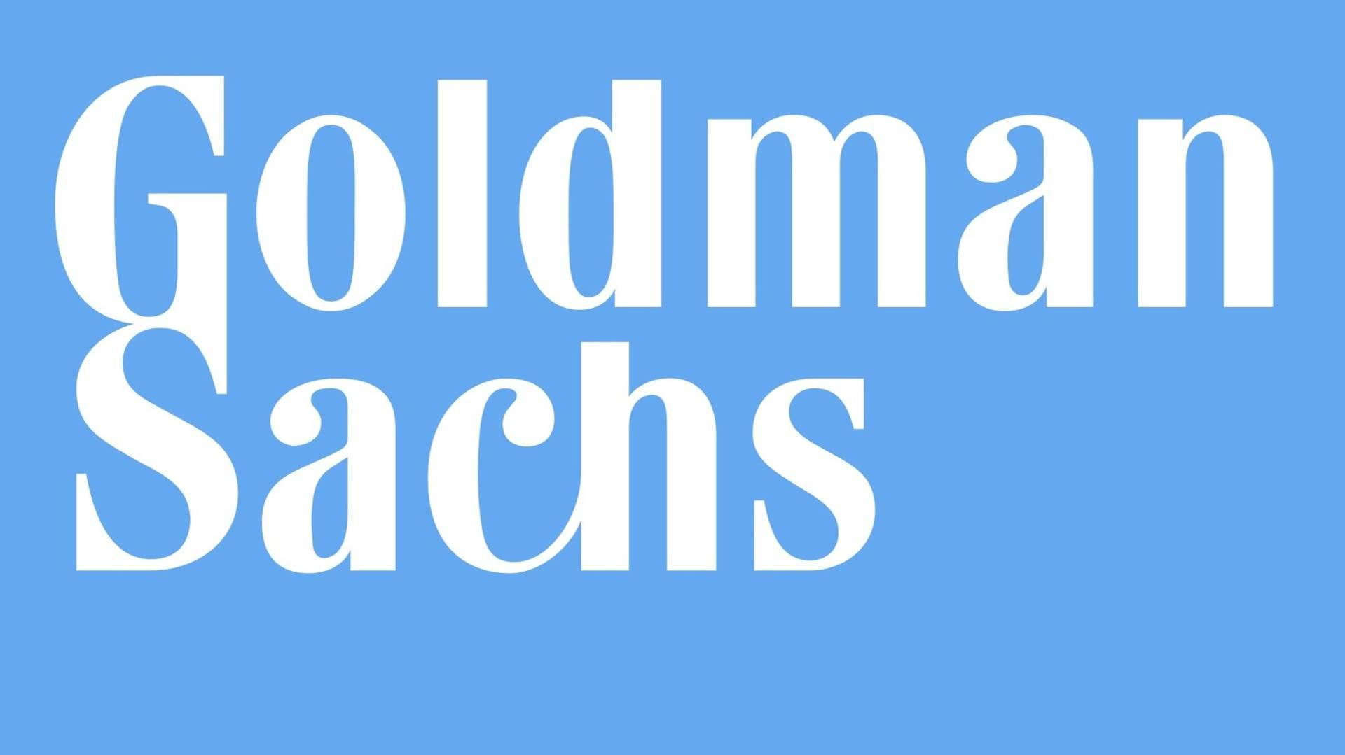 GOLDMAN SACHS HACE BILLONES CON EL PUNTAJE DE LOS CRÉDITOS