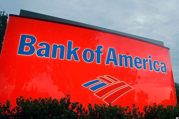 WARREN BUFFET AHORA ES DUEÑO DE BANK OF AMERICA TAMBIÉN