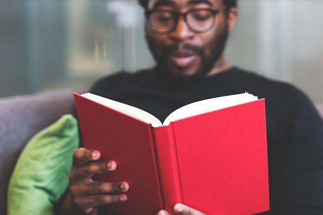 10 LIBROS DE PSICOLOGÍA QUE TE PODRÁN AYUDAR Y DAR GRANDES IDEAS SI ERES EMPRENDEDOR, DUEÑO DE UN NEGOCIO O PROFESIONAL