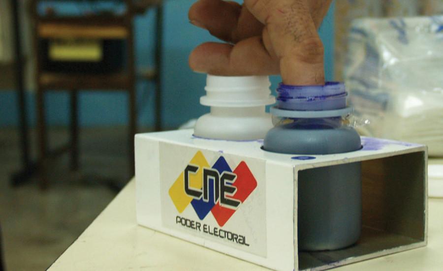 QUÉ HACER ANTE EL NUEVO FRAUDE EN VENEZUELA