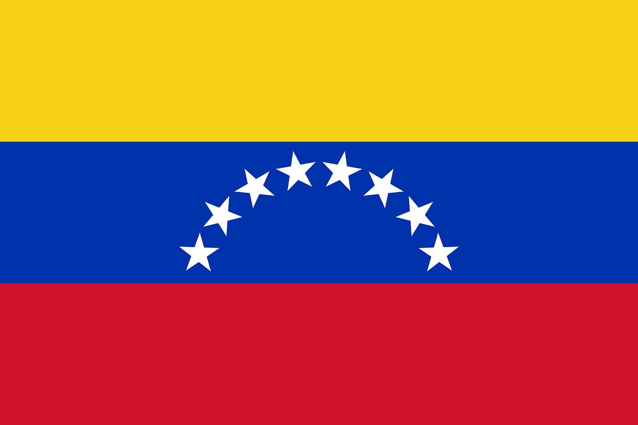 LOS VIENTOS POLÍTICOS PODRÍAN CAMBIAR EN LATINOAMÉRICA, Y AFECTAR LA PRESIÓN SOBRE VENEZUELA