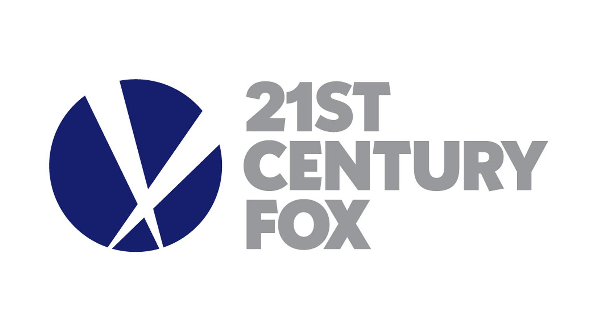 LAS ACCIONES DE 21ST CENTURY FOX SE DISPARAN DESPUÉS DEL INFORME DE LAS CONVERSACIONES DE VENTA CON DISNEY