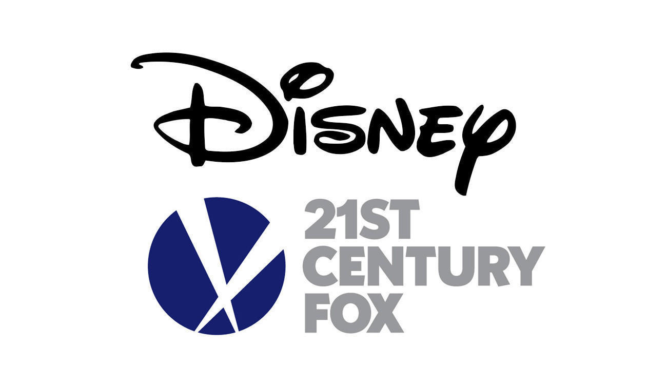FOX PUDO SER PROPIEDAD DE DISNEY: WALL STREET JOURNAL