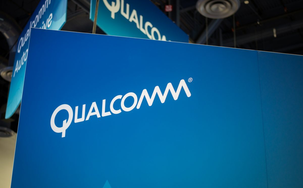 QUALCOMM RECHAZA A BROADCOM