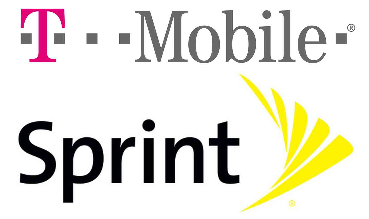 T-MOBILE Y SPRINT SUSPENDEN SU INTENTO DE FUSIÓN