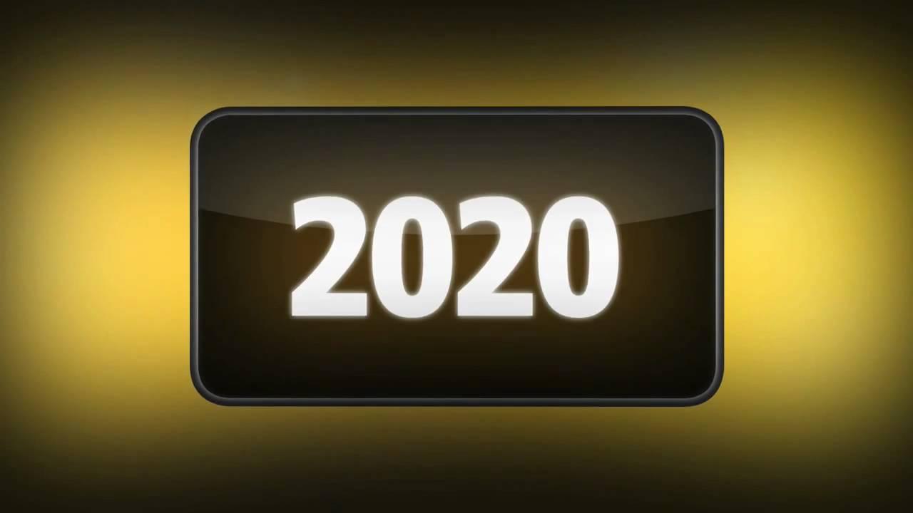 VISION 2020 O CÓMO POSTERGAR EL DESARROLLO DE TU EMPRESA