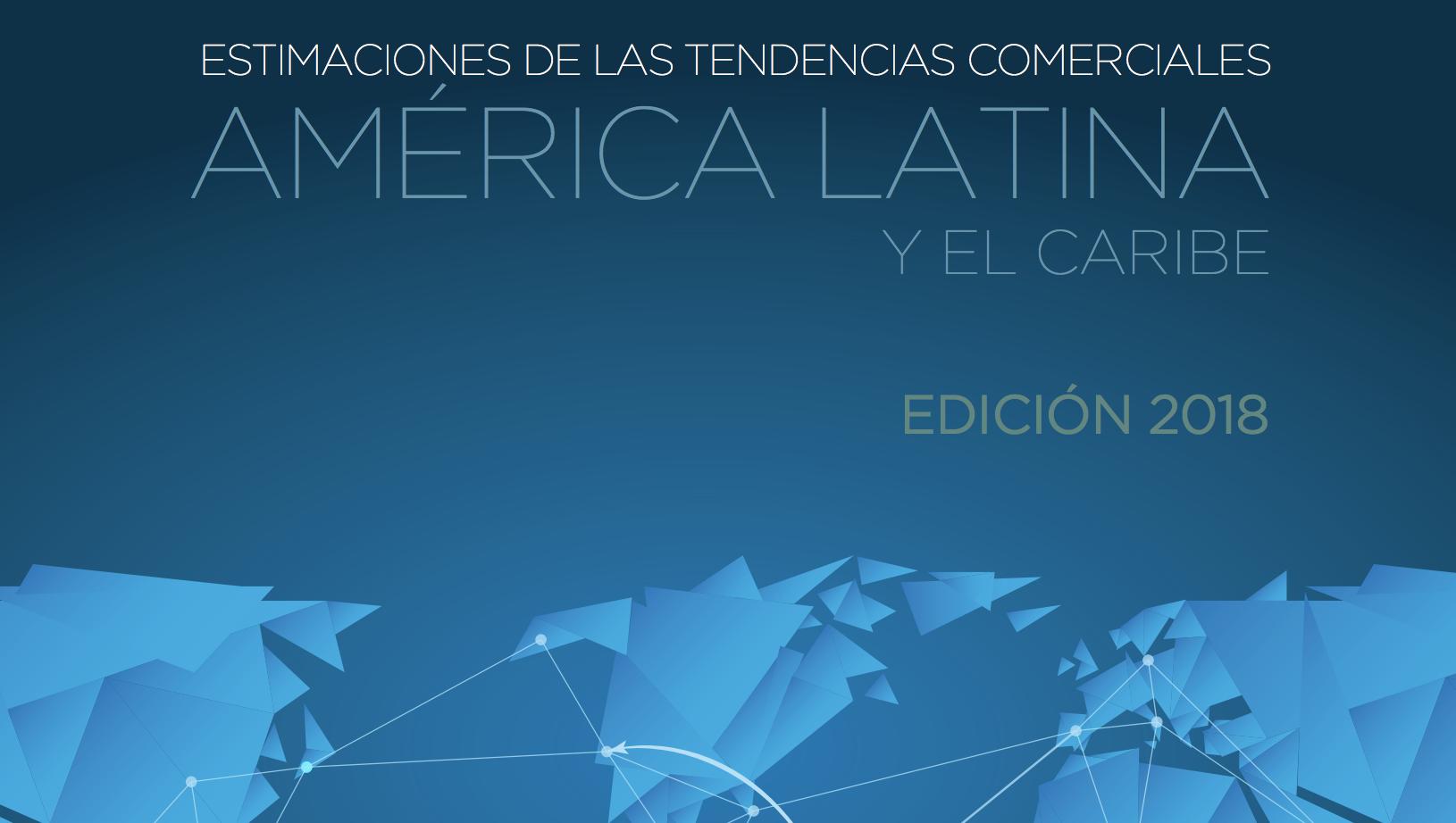 EN 2017 LAS EXPORTACIONES DE AMÉRICA LATINA HACIA CHINA AUMENTARON 30 POR CIENTO