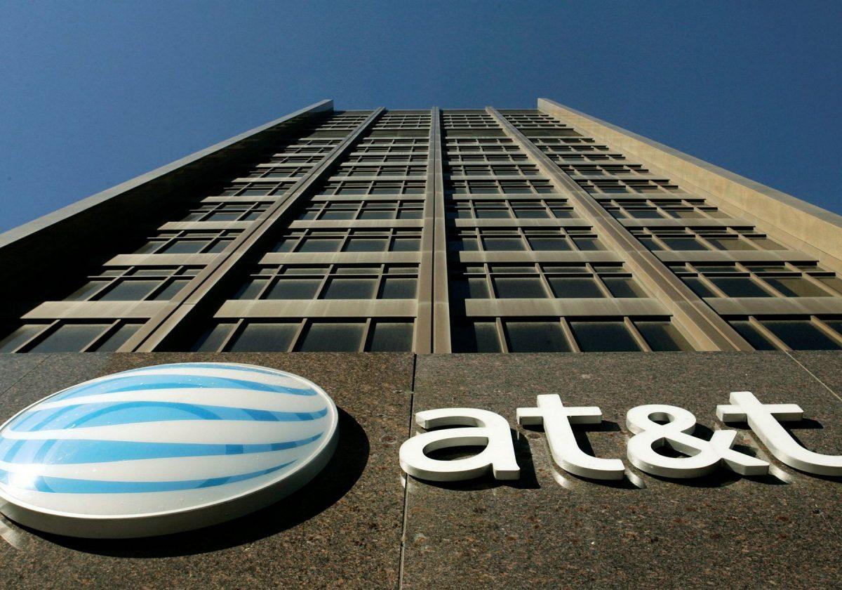 AT&T ALCANZA CONTRATO CON UNION