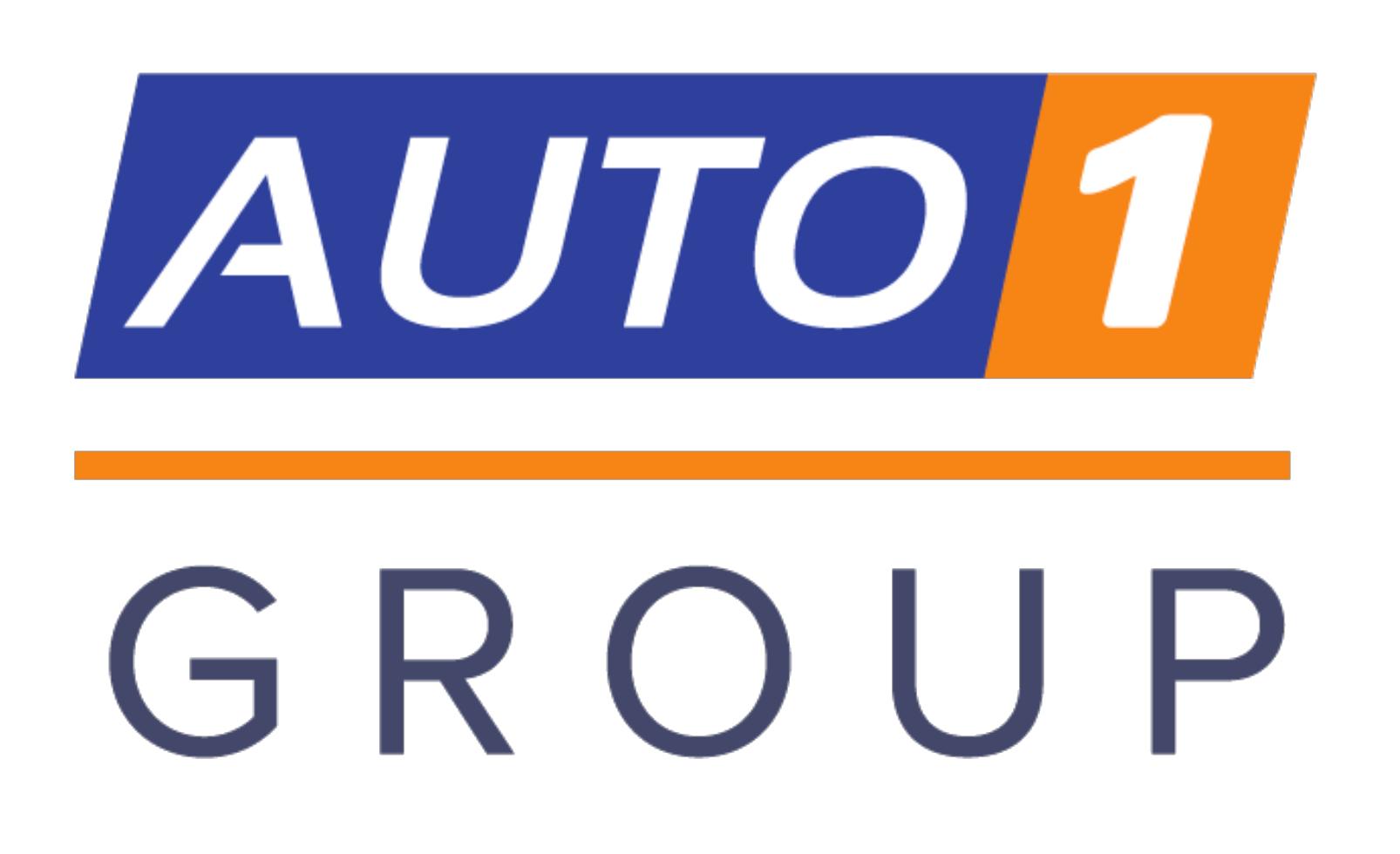 SOFTBANK INVIERTE US$561 MILLONES EN CONCESIONARIO DE AUTOS EN LÍNEA AUTO1