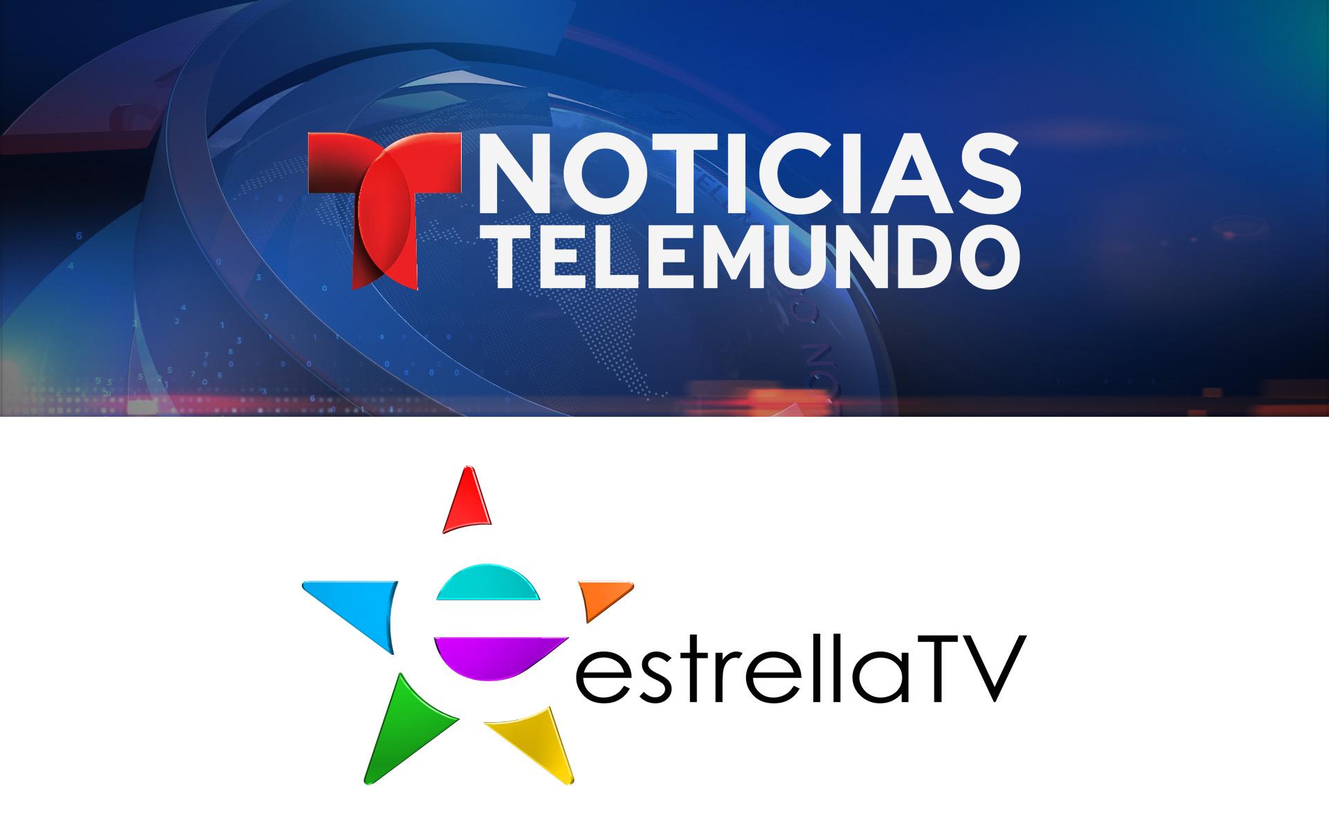 TELEMUNDO LANZA NOTICIEROS AL MEDIODÍA Y LBI MEDIA ANUNCIA LA COMPRA DE WGEN-TV EN MIAMI