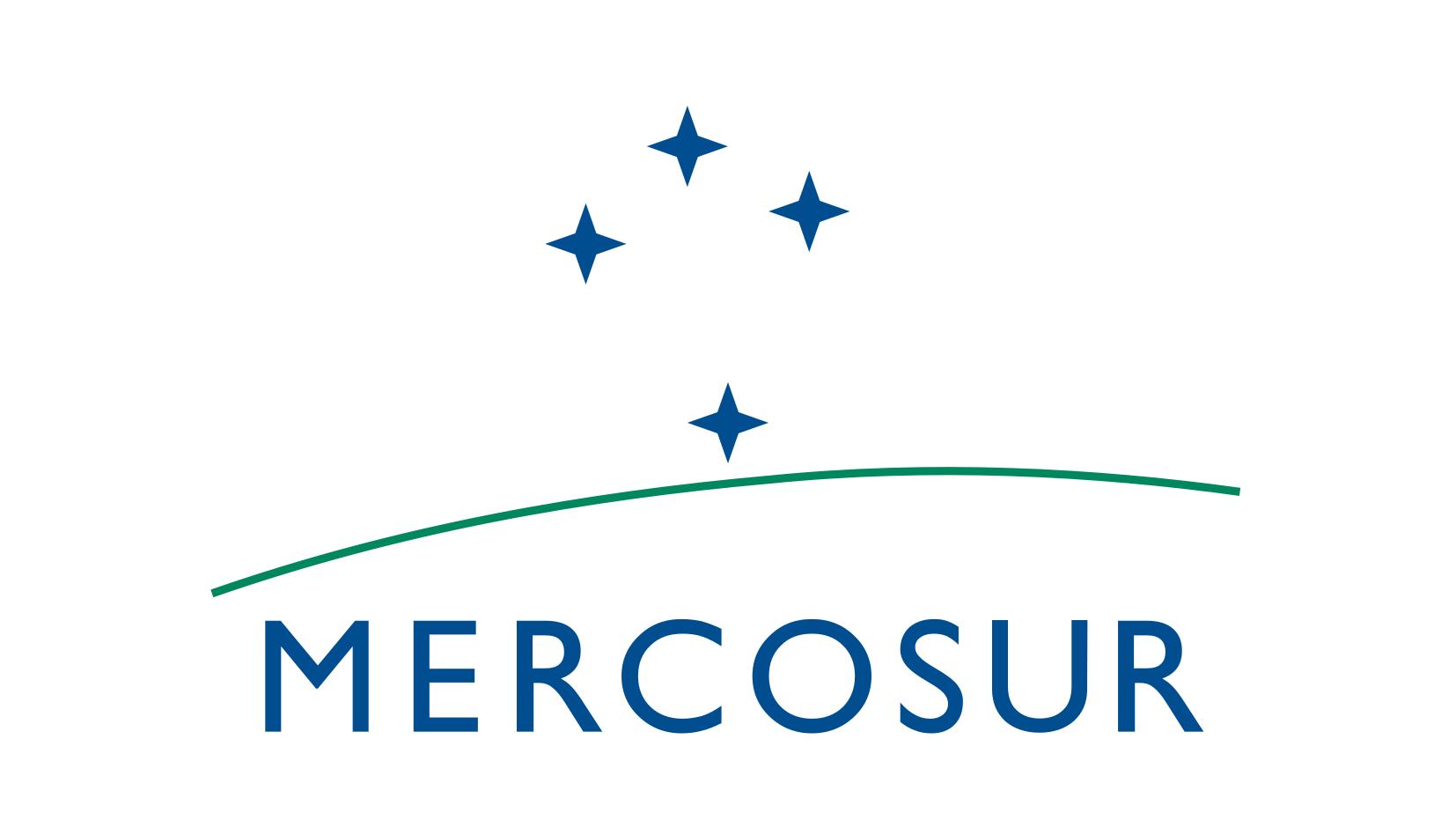 CANADÁ BUSCA EN MERCOSUR UNA NUEVA ALTERNATIVA DE COMERCIO ANTE DESEQUILIBRIO DEL TLCAN