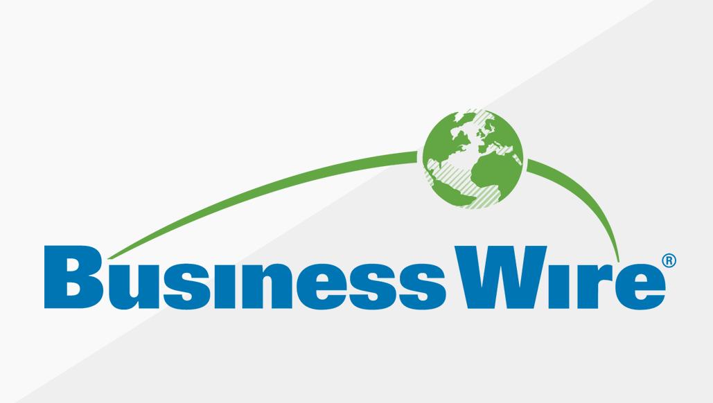 BUSINESS WIRE DE BERKSHIRE HATHAWAY SUFRE ATAQUE CIBERNÉTICO