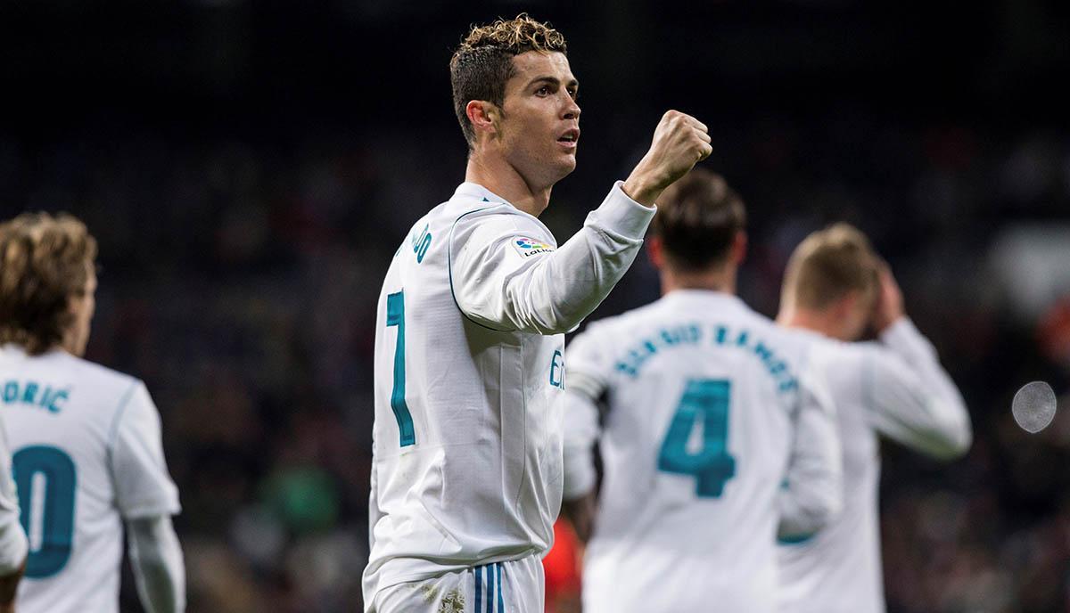 REAL MADRID SUPERÓ PRESIÓN Y VENCIÓ CON AUTORIDAD AL PSG 3-1 Y SE EMBOLSILLA € 6 MILLONES EXTRA