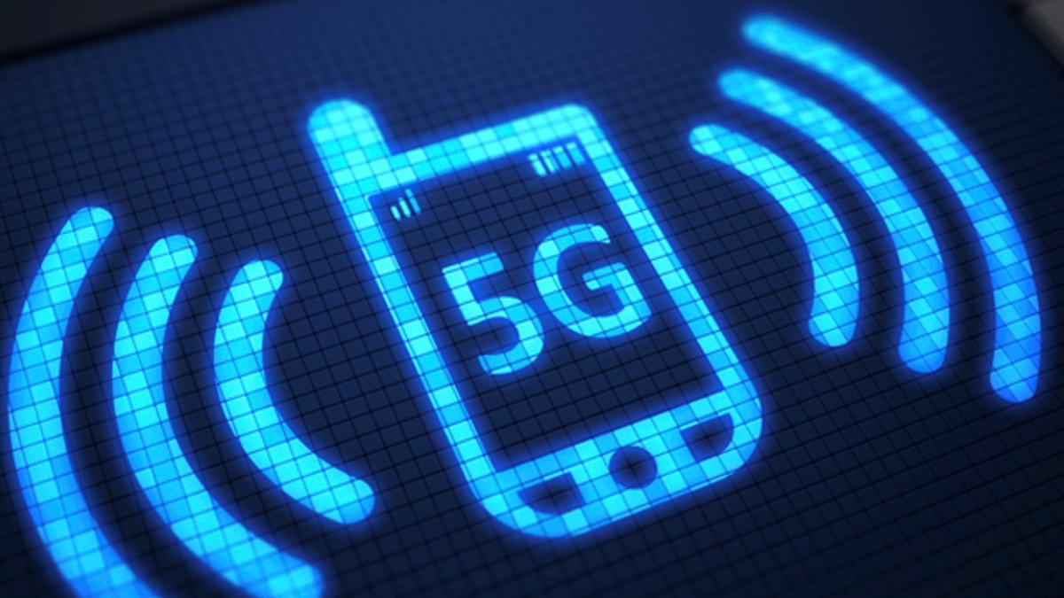 LA TECNOLOGÍA 5G LLEGARÁ A AMÉRICA LATINA EN 2020