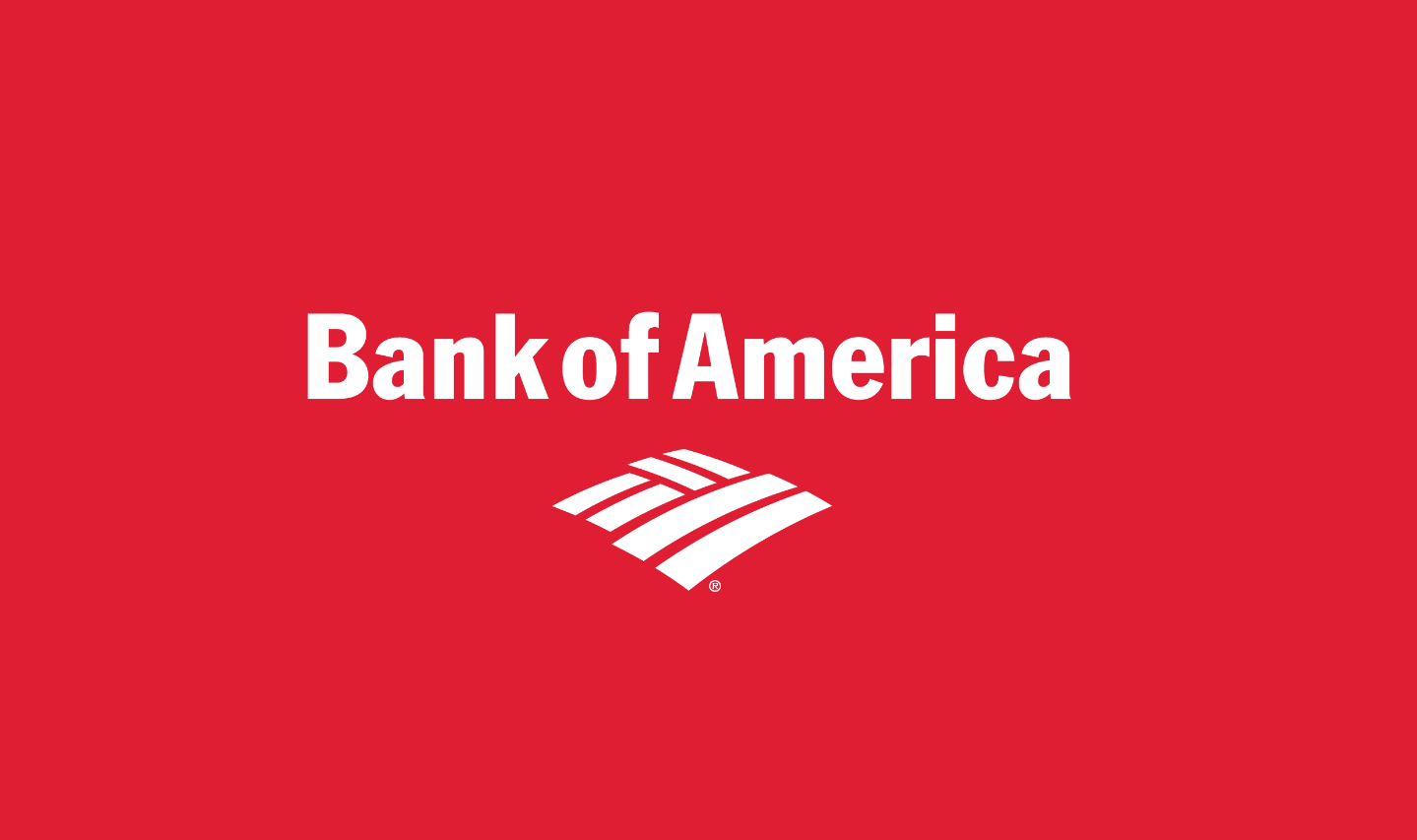ENCUESTA DE BANK OF AMERICA REVELA QUE LOS EMPRESARIOS HISPANOS SE MUESTRAN OPTIMISTAS SOBRE EL FUTURO