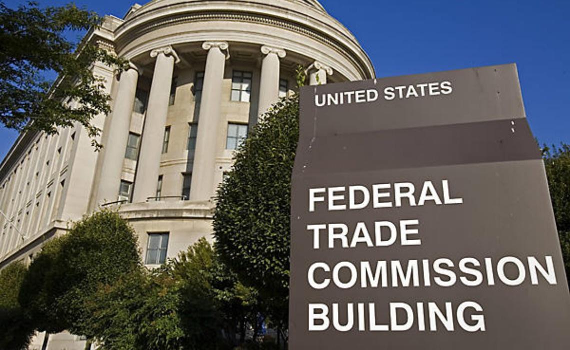 LA FTC PRESENTA LOS PRINCIPALES FRAUDES DE 2017