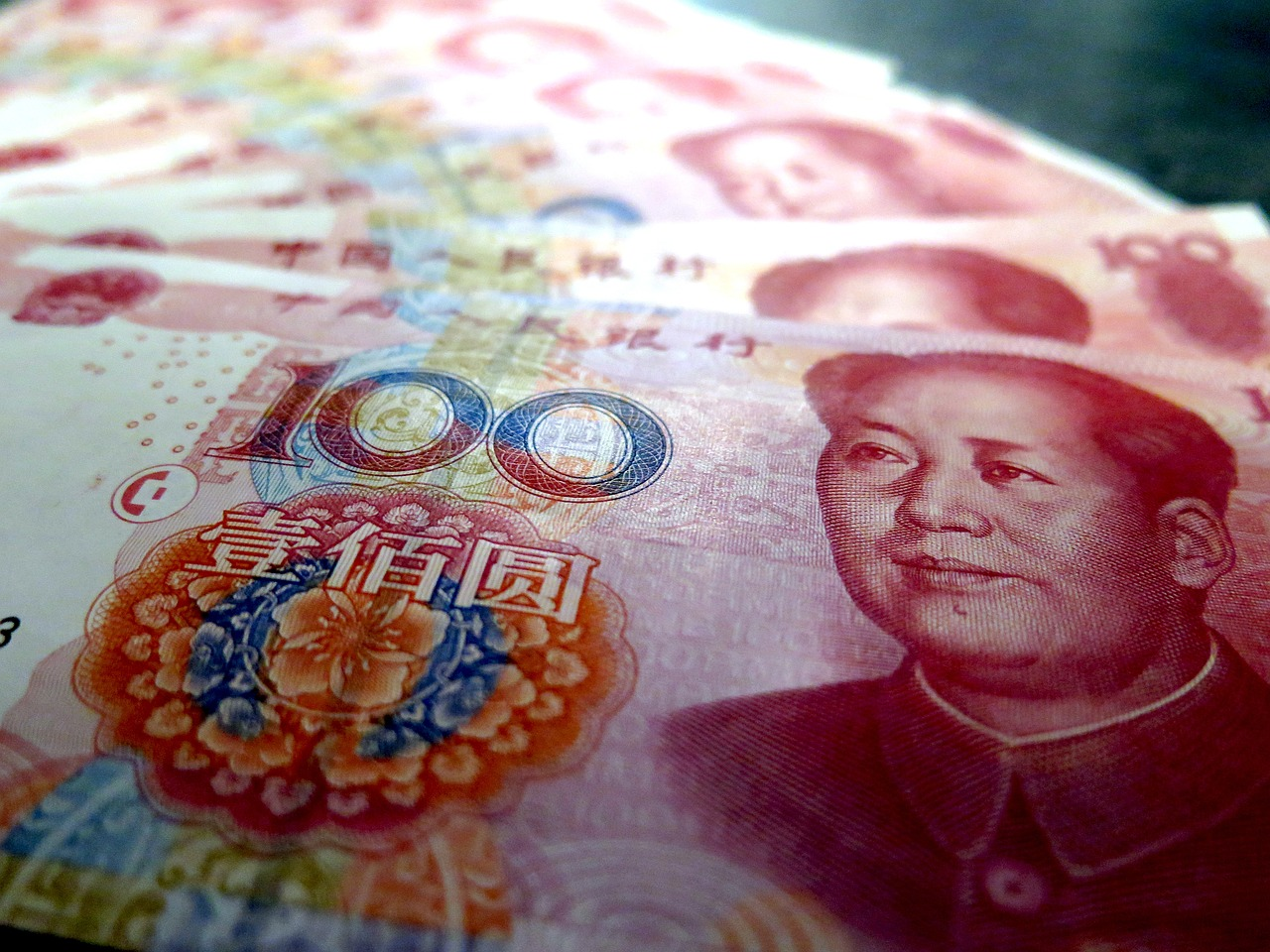TRUMP PODRÍA IMPONER ARANCELES SOBRE PRODUCTOS CHINOS QUE LLEGÓ A LOS US$60.0000 MILLONES