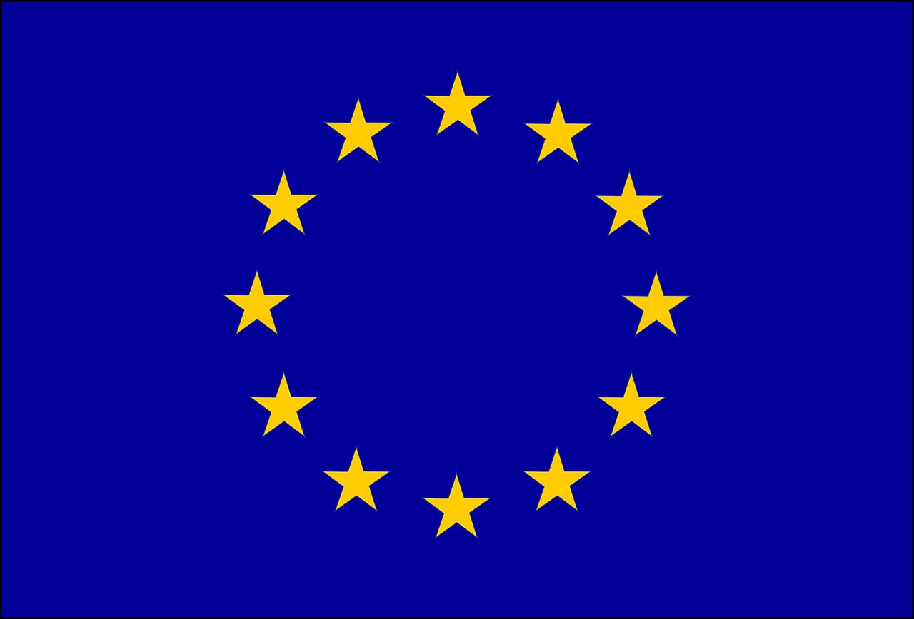 UNIÓN EUROPEA IMPONDRÍA UN IMPUESTO DE UN 3% A GRANDES TECNOLÓGICAS SOBRE SUS INGRESOS