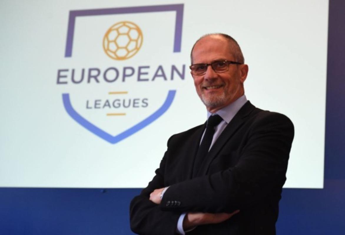 PLAN DE LA FIFA DE AUMENTAR PLAZAS DESDE COPA MUNDIAL QATAR 2022 ES RECHAZADO POR LIGAS EUROPEAS