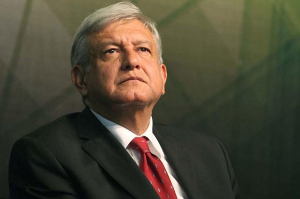 MOODY'S ASEGURA QUE NO HABRÁ UN GIRO ECONÓMICO GANE QUIEN GANE EN MÉXICO