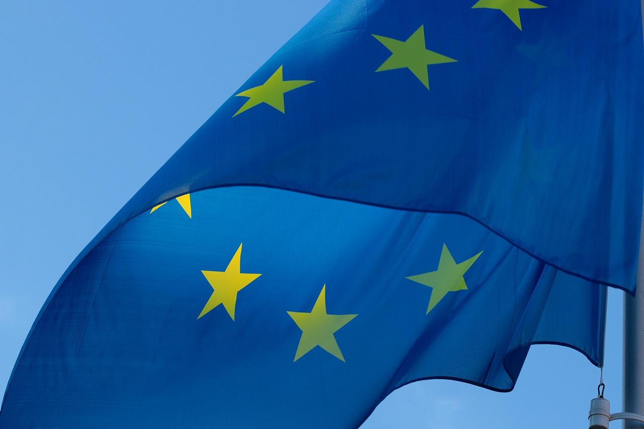 LA UNIÓN EUROPEA NO LEGISLARÁ CONTRA LAS NOTICIAS FALSAS