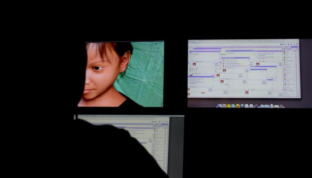 Google bloquea 100,000 términos de búsqueda para combatir la pedofilia en la web