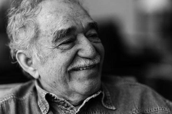 Gabriel García Márquez vivirá para siempre en un territorio eterno y maravilloso llamado Macondo