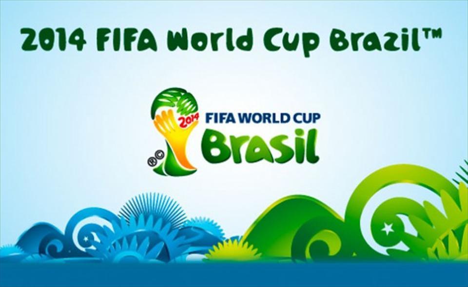 Brasil a días del inicio del Mundial enfrenta problemas