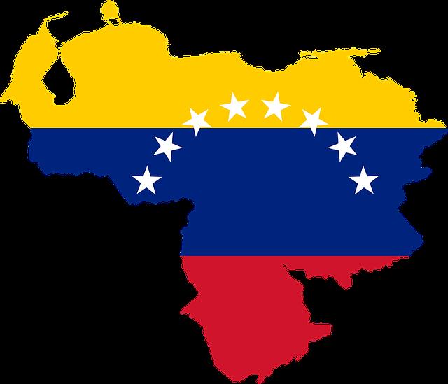 HERENCIA HISPANA: DE 2010 A 2018, LA POBLACIÓN VENEZOLANA EN LOS EE. UU. AUMENTÓ UN 106%