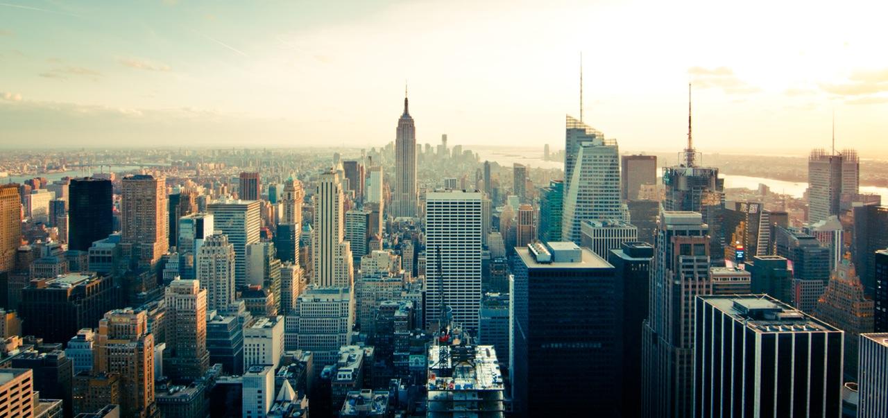TODAS LAS ESCUELAS DE LA CIUDAD DE NEW YORK PASAN A DAR CLASES SÓLO ONLINE