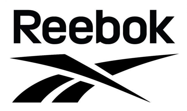 Abu Dhabi ha lanzado una oferta para comprar la firma Reebok