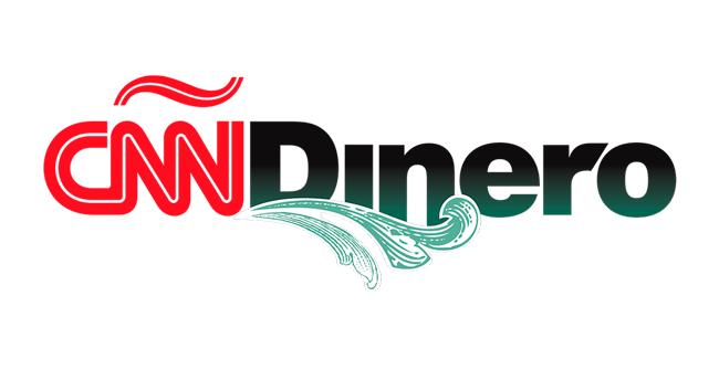 EN CNN DINERO, LO MEJOR Y LO PEOR DE LA SEMANA