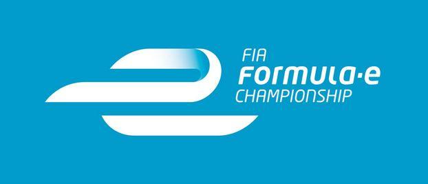 The Formula E Miami ePrix to power STEM education