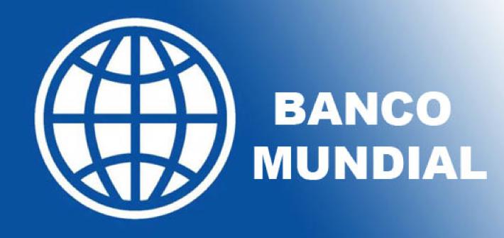 BANCO MUNDIAL: ¿CUÁNDO Y CÓMO REABRIR LA ECONOMÍA EN FORMA SEGURA?