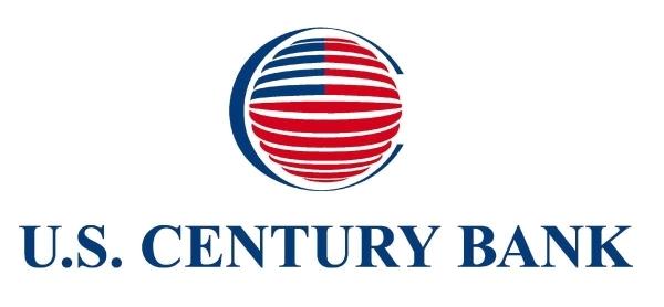 """U.S. CENTURY BANK ANUNCIÓ EL FINAL DE LA """"ORDEN DE CONSENTIMIENTO"""" POR PARTE DE LOS REGULADORES"""