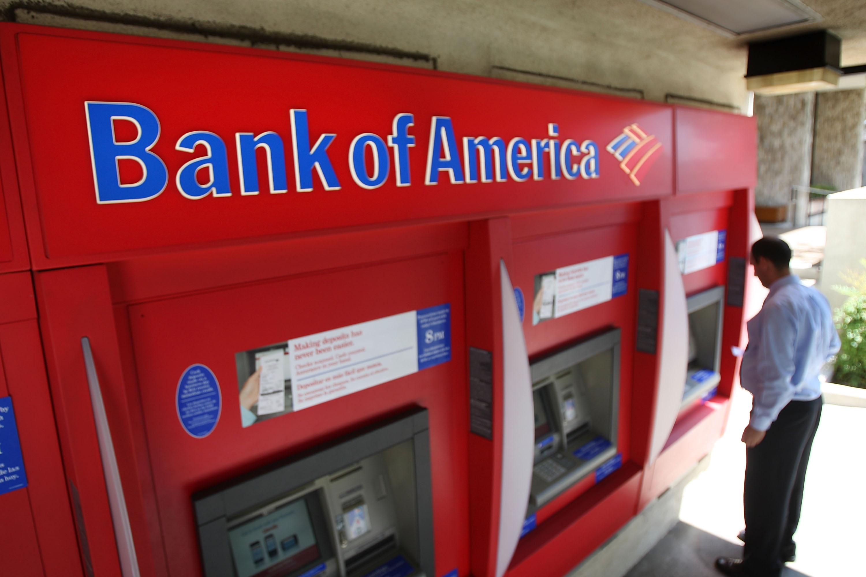 """BANK OF AMERICA: LA RECESIÓN YA ESTÁ AQUÍ: """"SE PERDERÁN EMPLEOS, SE DESTRUIRÁ RIQUEZA"""""""