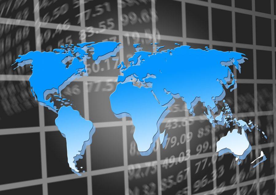 LOS PRECIOS DE LOS PRODUCTOS BÁSICOS BAJARÁN EN 2020. ¿CÓMO IMPACTARÁ EN LA ECONOMÍA MUNDIAL?