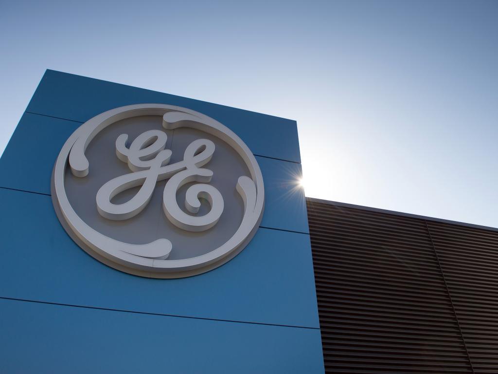 GENERAL ELECTRIC CONGELA PENSIONES A 20.000 EMPLEADOS ESTADOUNIDENSES