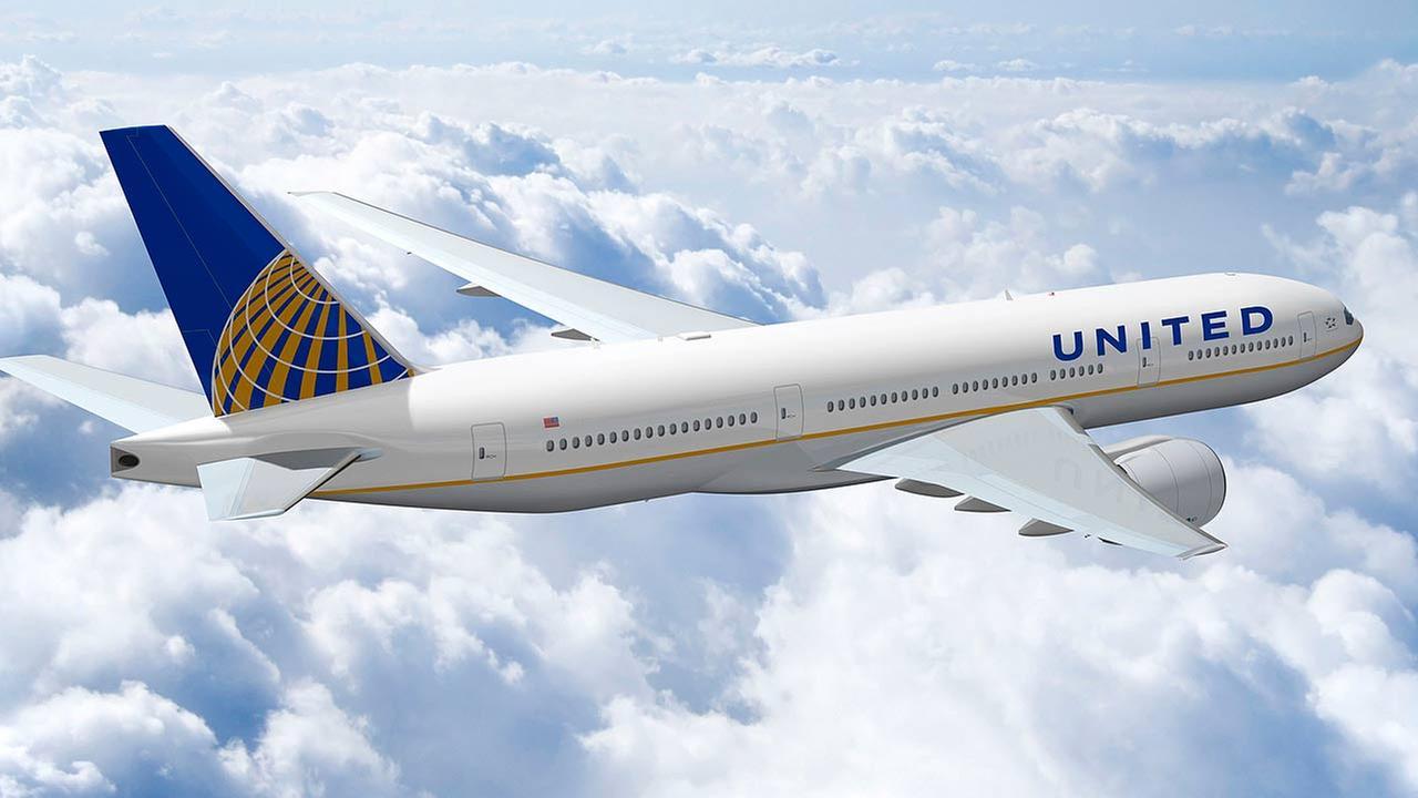 United Airlines causó la indignación de los internautas de todo el mundo